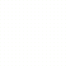 Background image of a dot